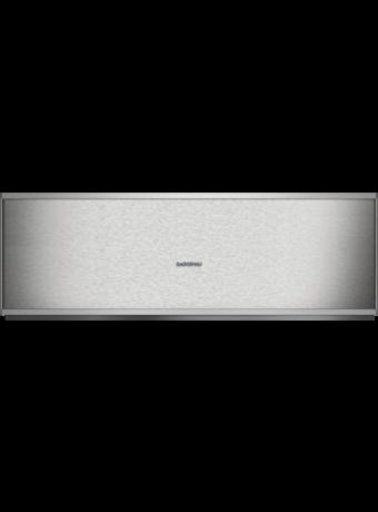 400 series storage drawer