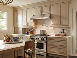 """Model: UP26M30SB 