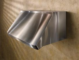 """Model: WP29M484SB 
