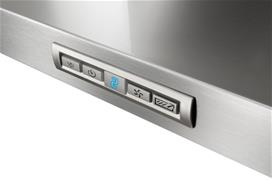 """Model: WC46IQ90SB 