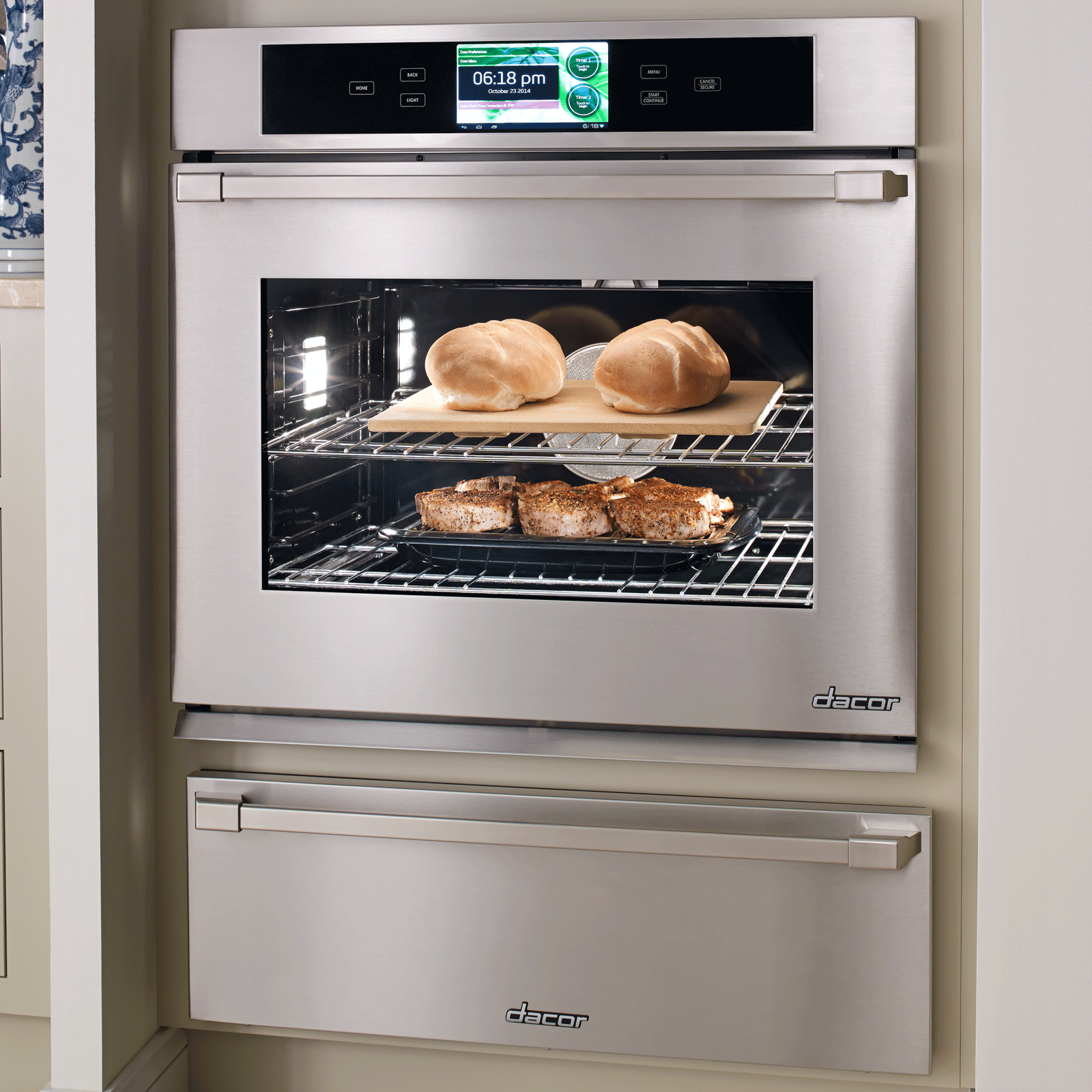 microwave wall ideas must drawer combo warming style needs eieihome kitchen above oven new with haves