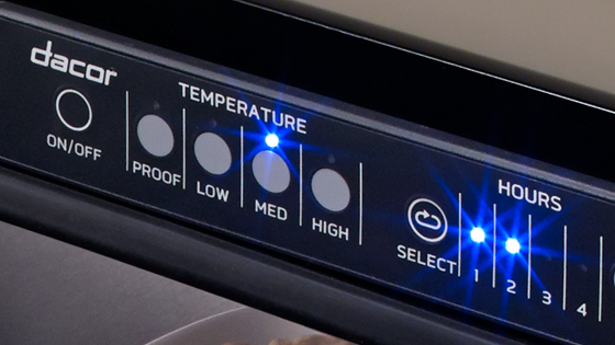 """Model: IWD24 