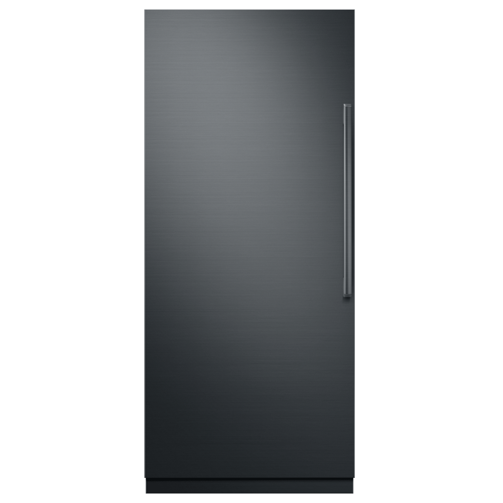 Model: DRR36980LAP | 36