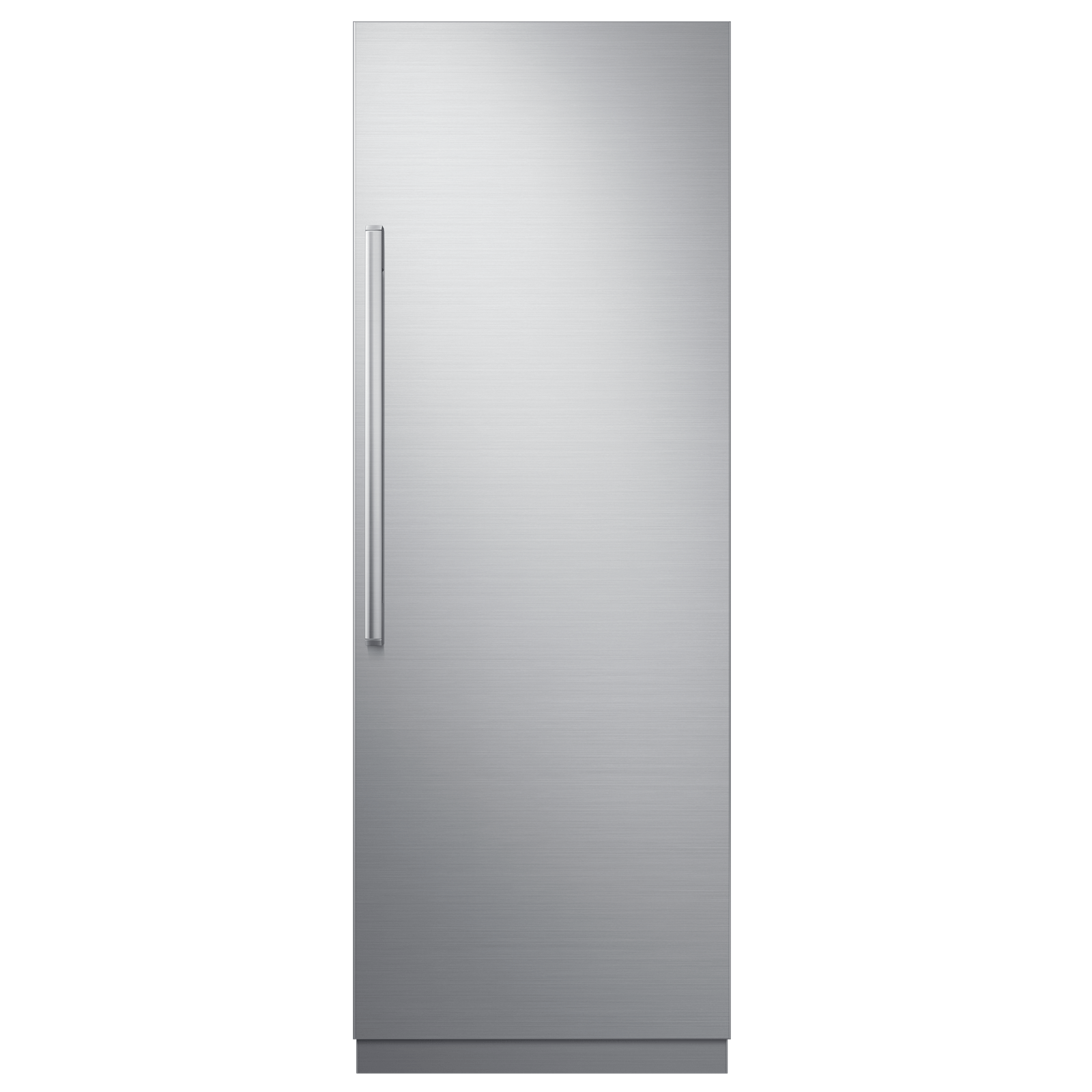 "Dacor Contemporary  30"" Refrigerator Column -  Right Hinge"