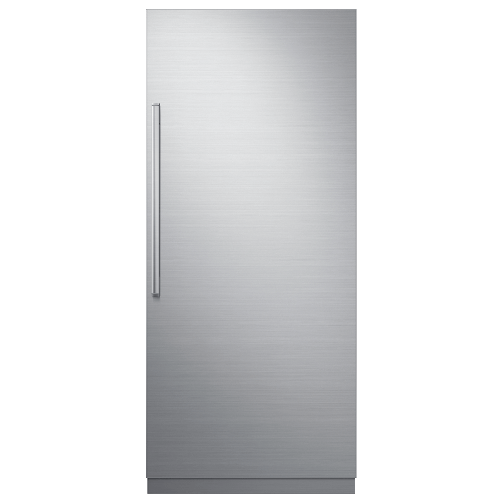 "Model: DRZ36980RAP | Dacor 36"" Freezer Column, Panel Ready, Right-Hinge"