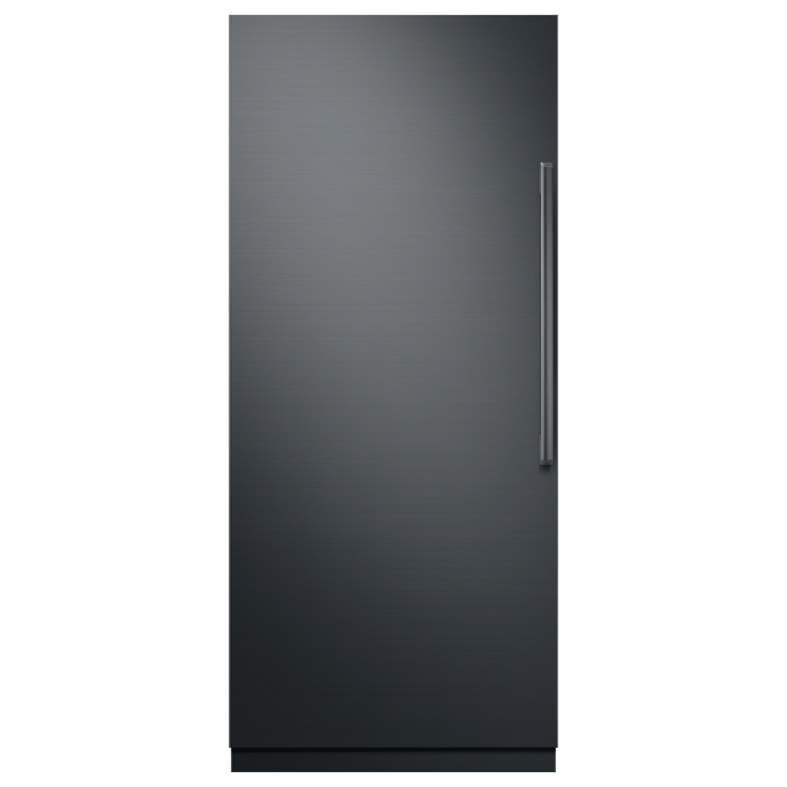 "Model: DRZ36980LAP | Dacor 36"" Freezer Column, Panel Ready, Left-Hinge"