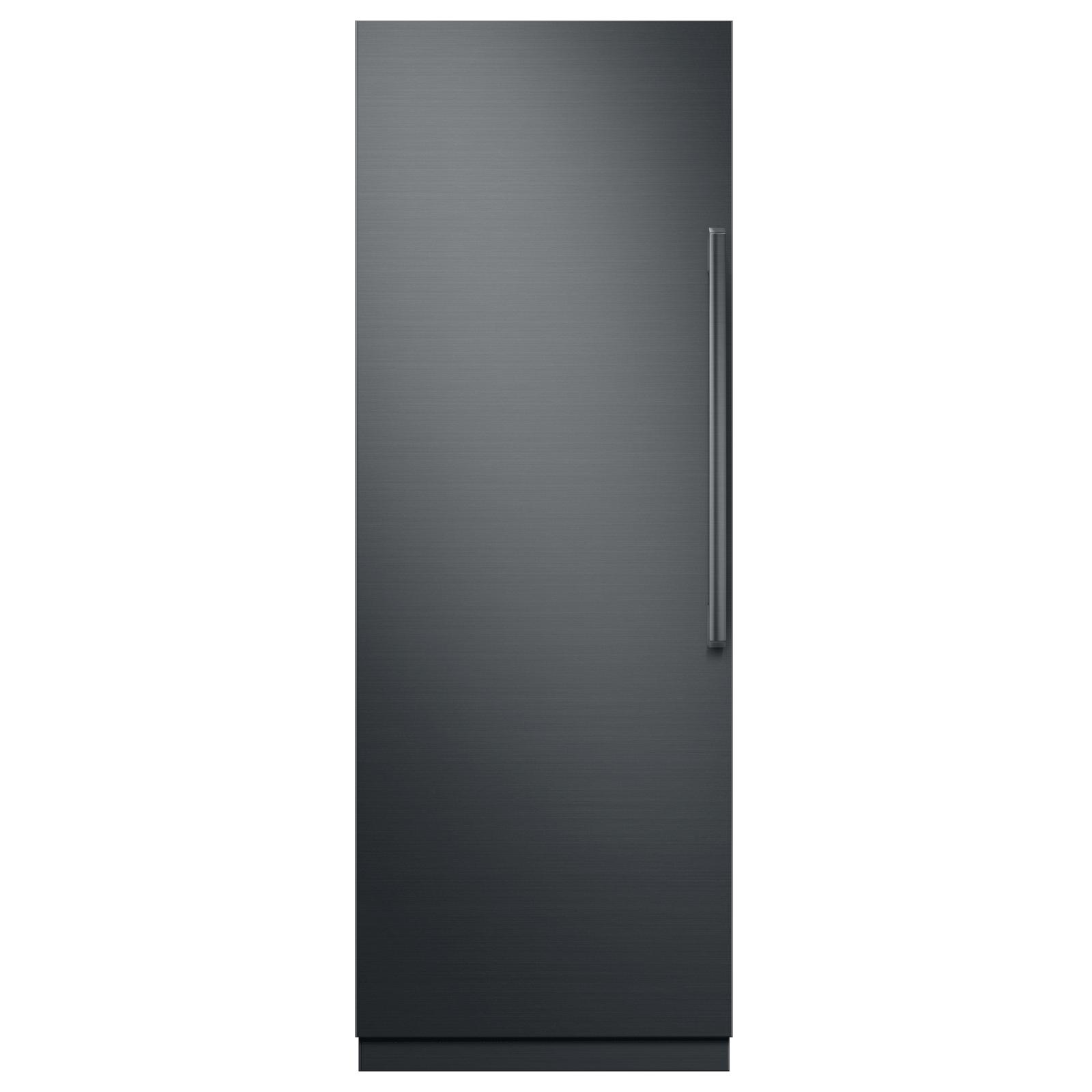 "Dacor Contemporary 30"" Freezer Column -  Right Hinge"