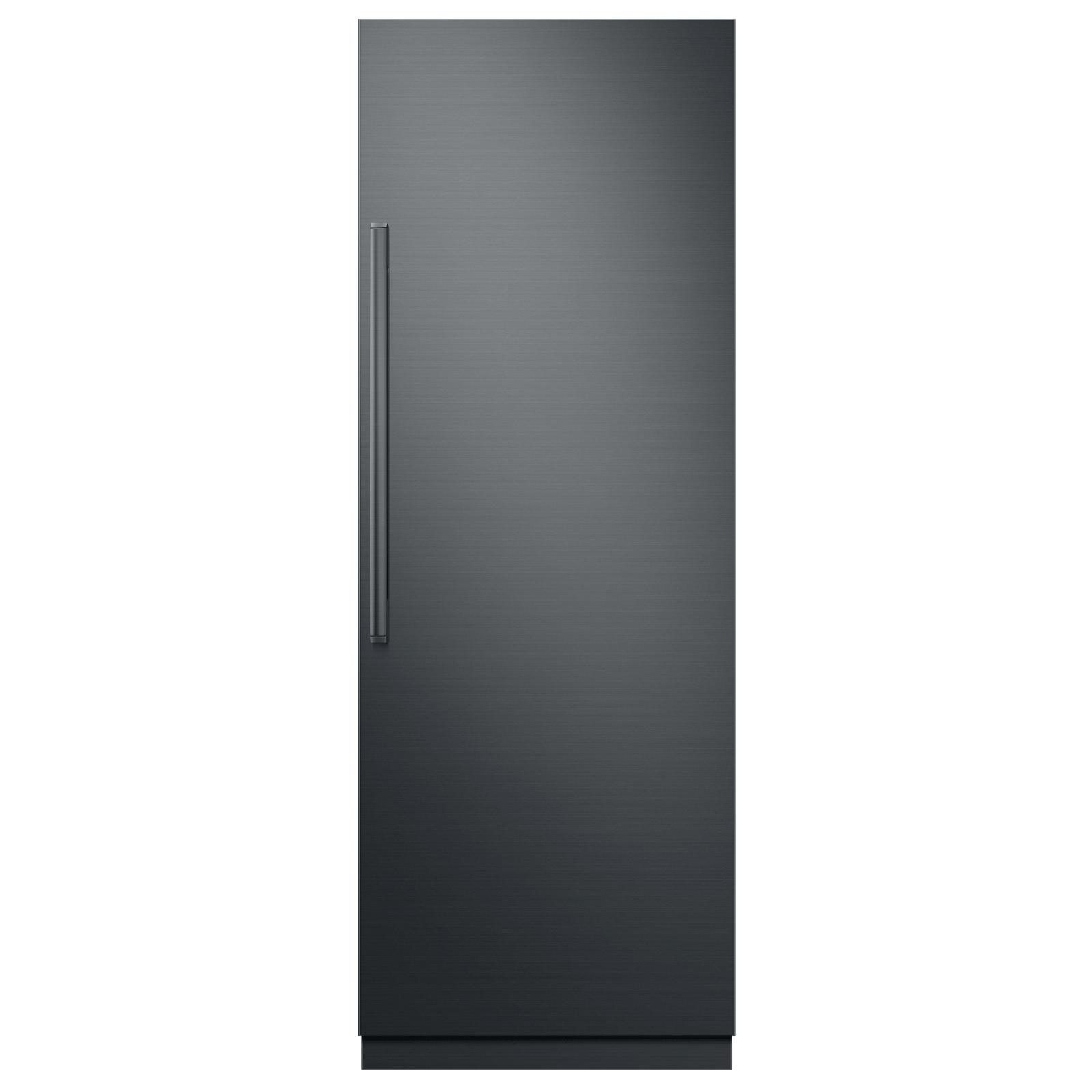 Model: DRZ30980LAP | 30