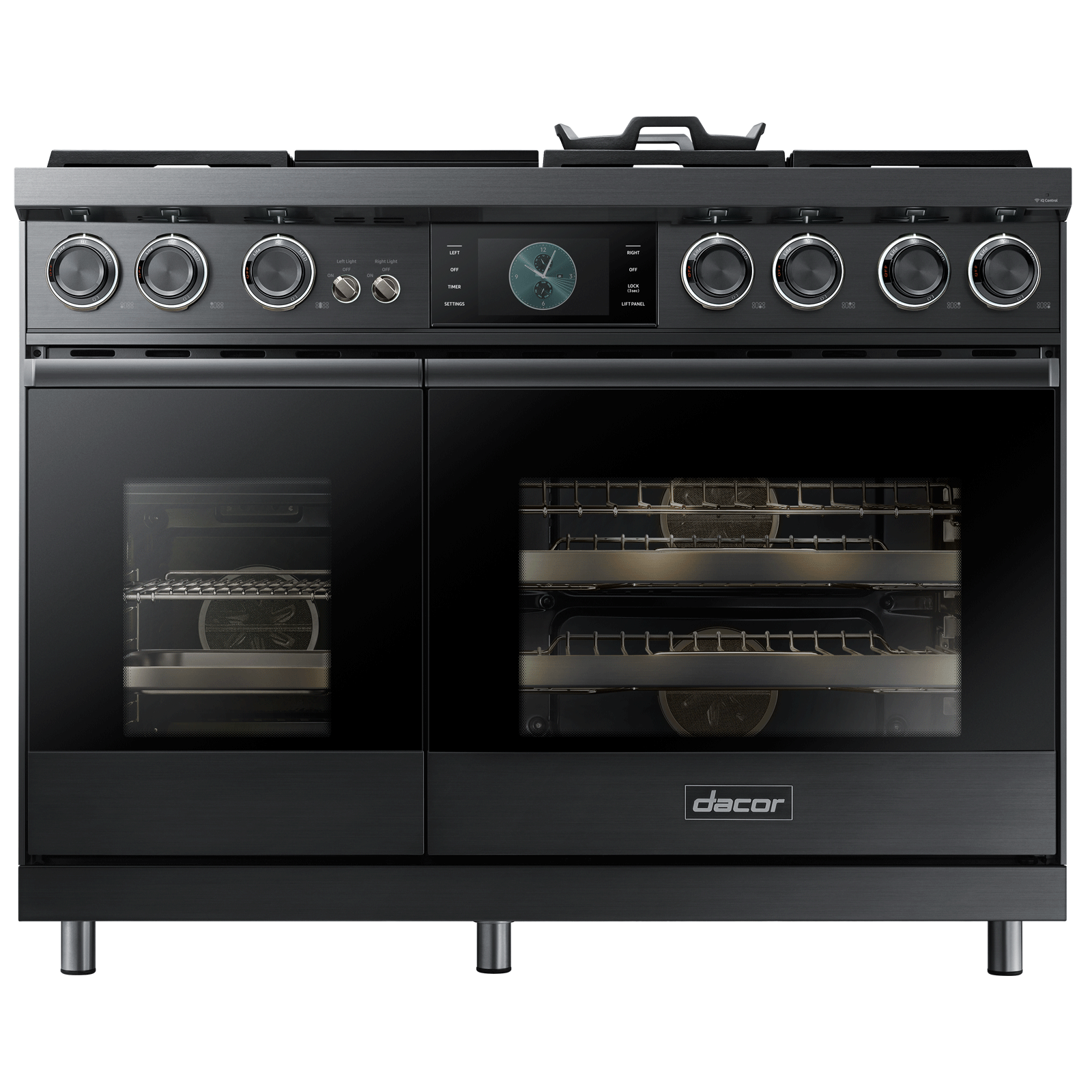 """Model: DOP48M96DHS 