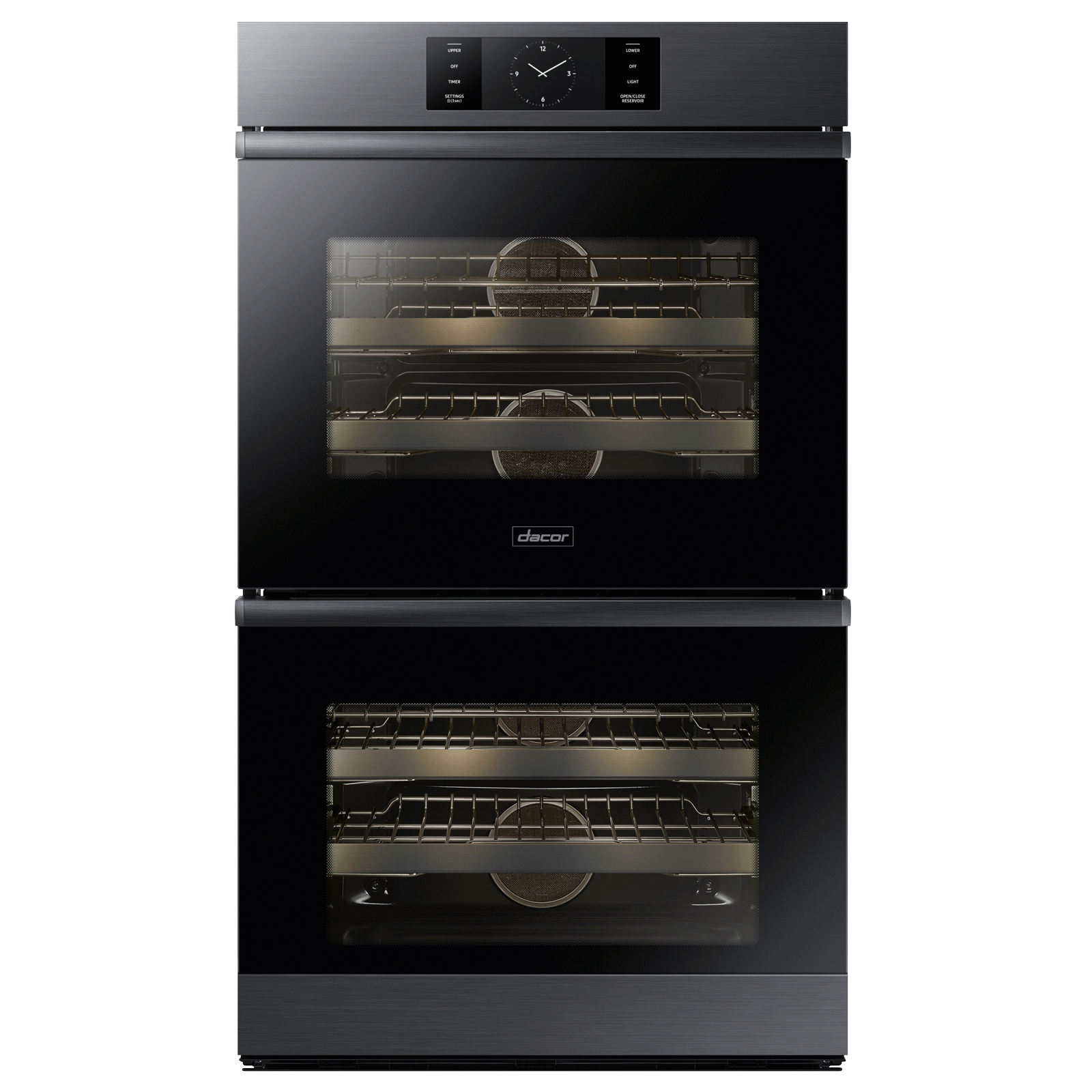 """Model: DOC30M977DS 