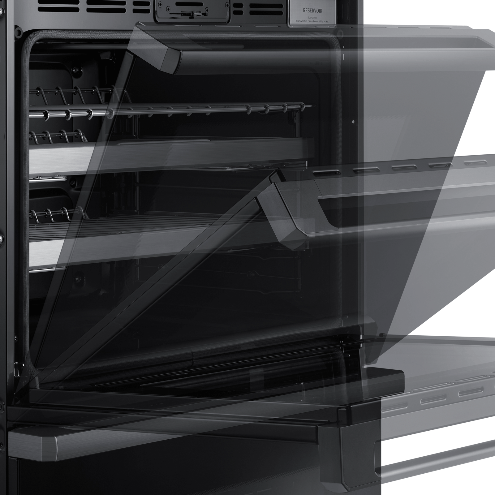 """Model: DOB30M977SM 