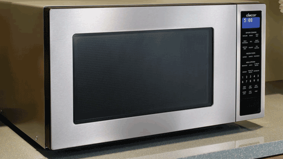 """Model: DMW2420S 