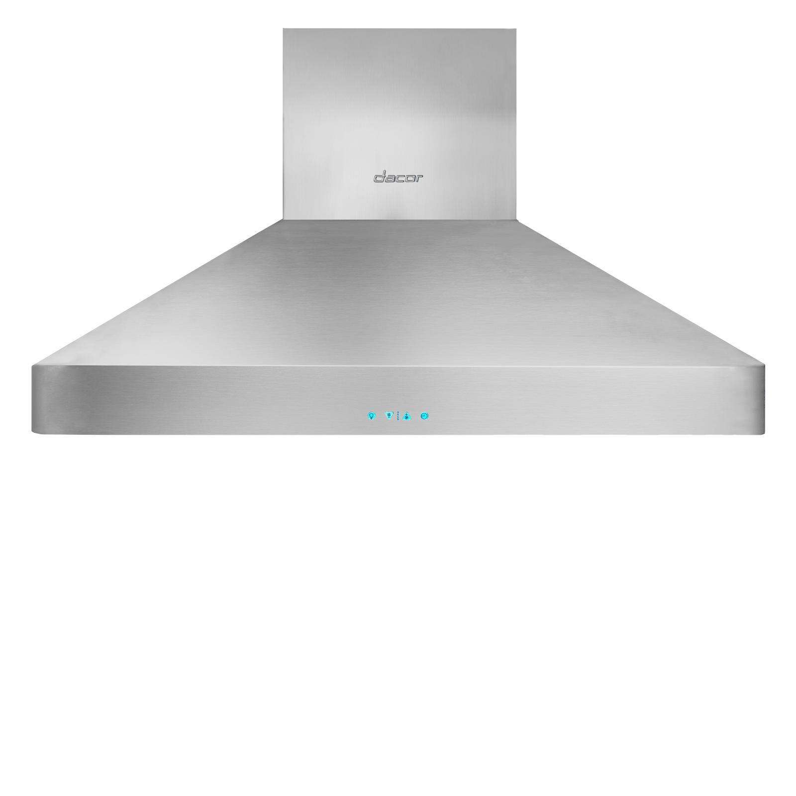 Model: DHW301 | Heritage 30