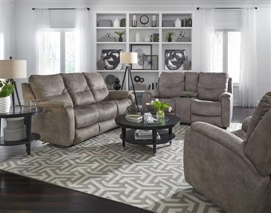 Superb Southern Motion 733 31 31 Double Reclining Sofa Beutiful Home Inspiration Truamahrainfo