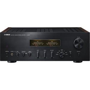 A-S2100 Amplifier