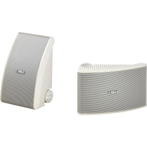 NS-AW392 All-Weather Speakers