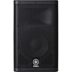 DXR10 Speaker System