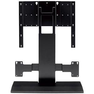 YTS-T500 Integrated TV / Soundbar Pedestal Stand