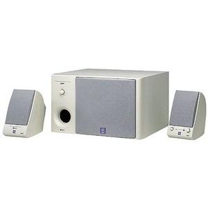 YSTMS55D Speaker System