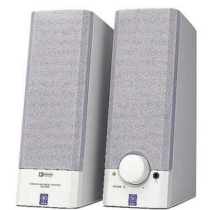 YSTM101 Monitor Speaker