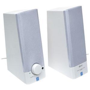 YSTM101W Speaker System