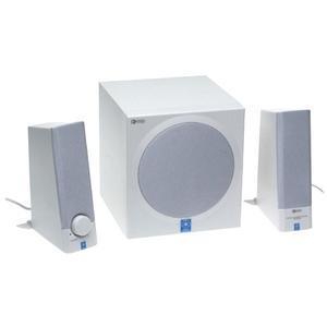 YSTMS201W Multimedia Speaker System