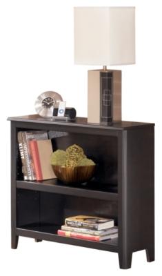 Model: H371-15   Signature Design by Ashley Small Bookcase