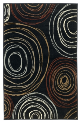 Signature Design by Ashley Medium Rug