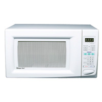 1.6 cu. ft./ Microwave Oven/ 1100W/ White