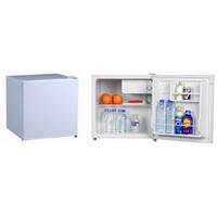 1.7 cu. ft. Refrigerator