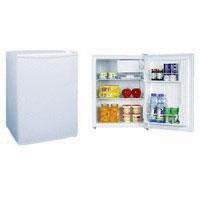 2.4 cu. ft.Refrigerator