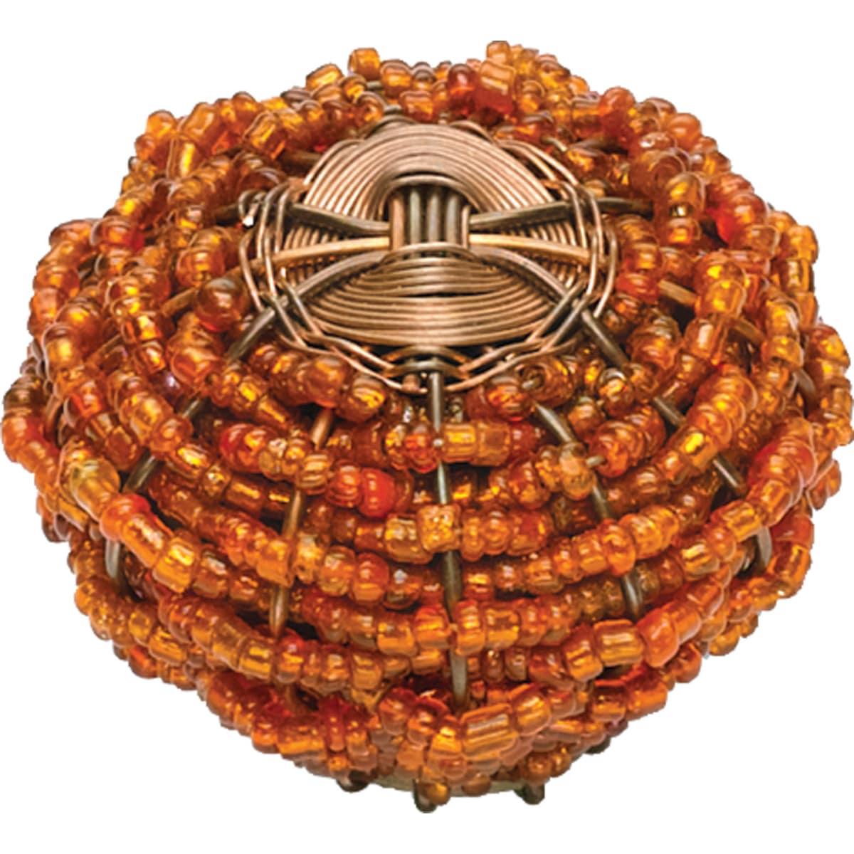 Atlas Bollywood 2 Inch Diameter Mushroom Cabinet Knob