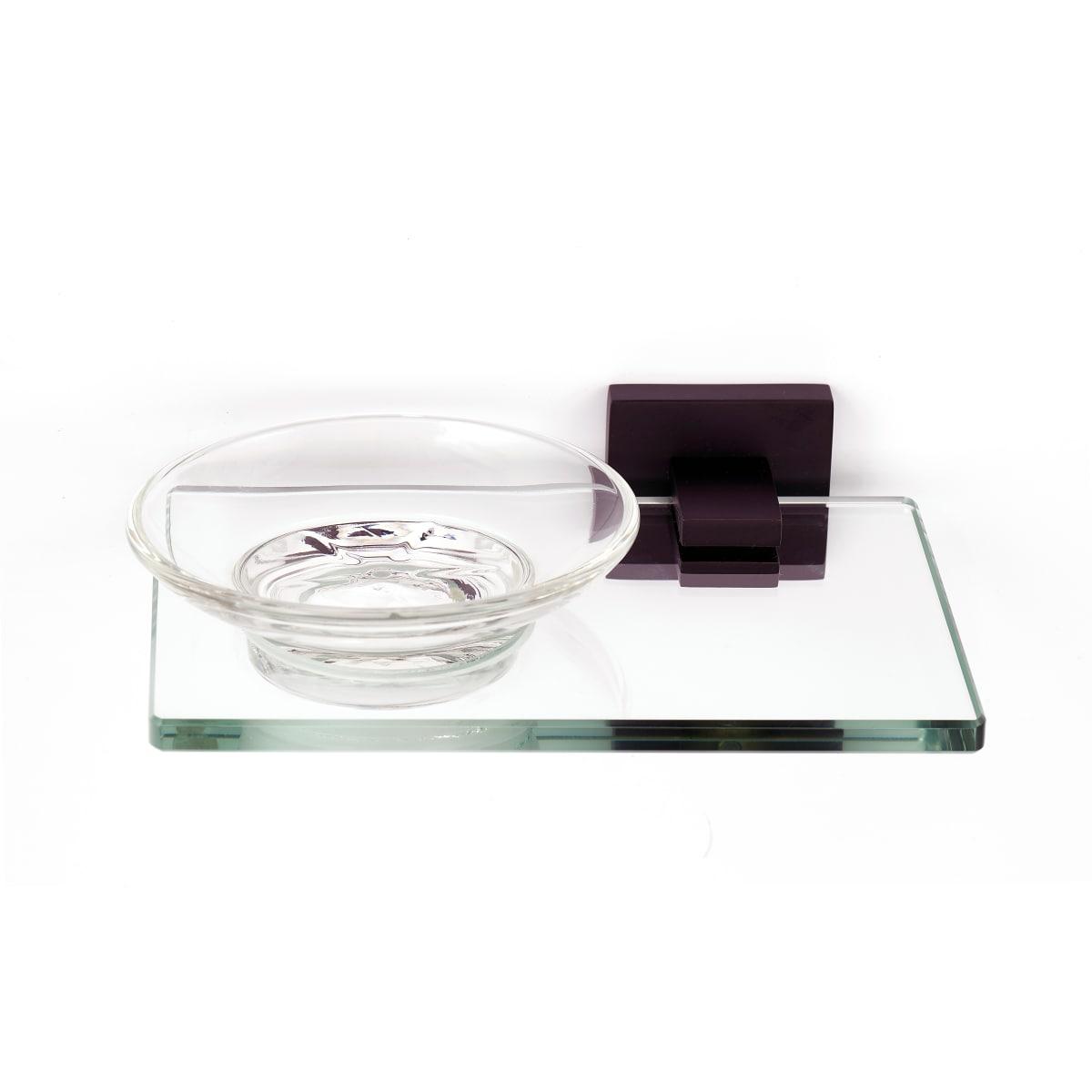 Alno Contemporary II Soap Dish