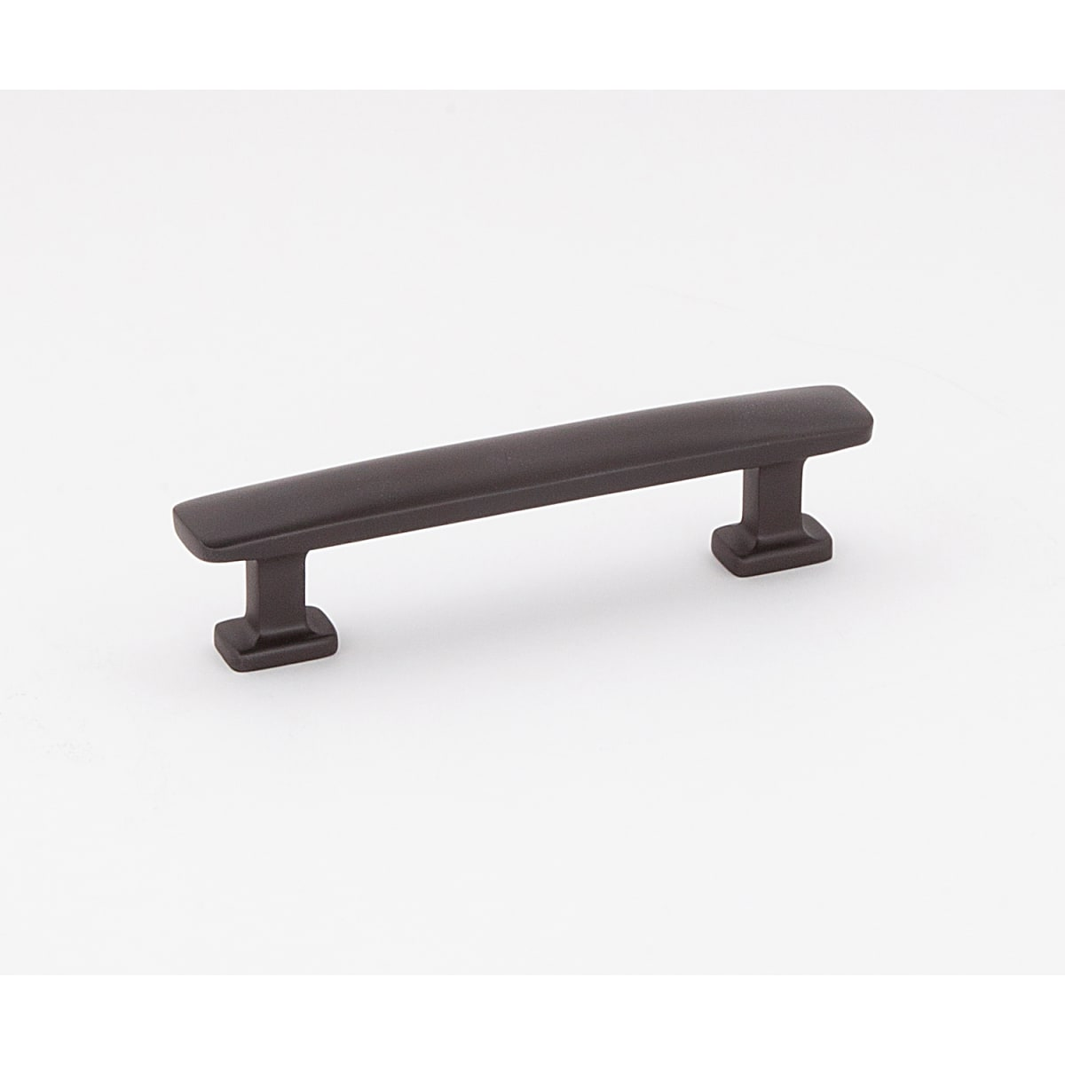 Alno Cloud 3-1/2 Inch Center to Center Bar Cabinet Pull