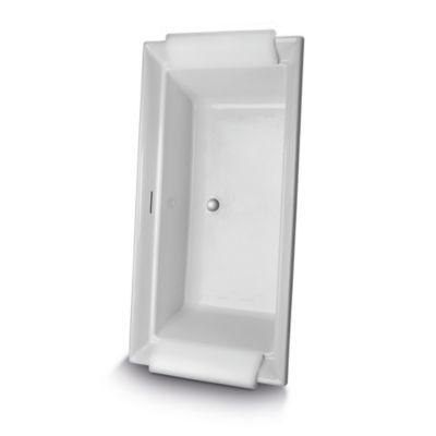 TotoUsa Aimes® Soaker Bathtub