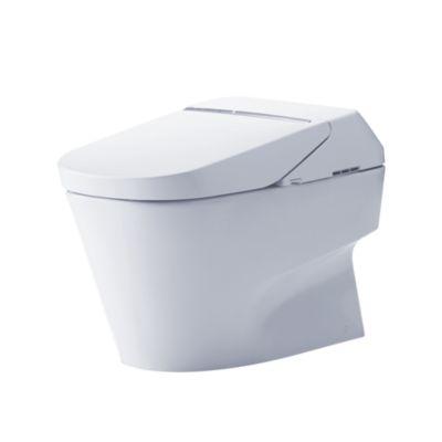 TotoUsa Neorest® 700H Dual Flush Toilet, 1.0 & 0.8 GPF