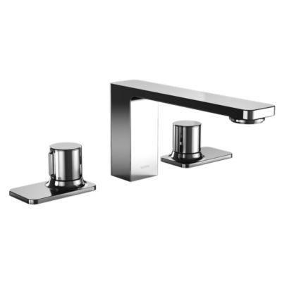 TotoUsa Kiwami®      Renesse®      Deck-Mount Faucet