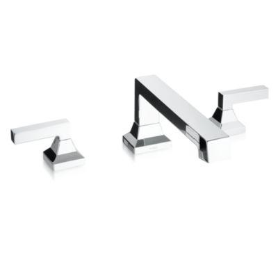 TotoUsa Lloyd®      Deck-Mount Bath Faucet