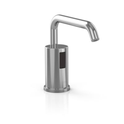 TotoUsa TOTO Sensor Operated Soap Dispenser - DC