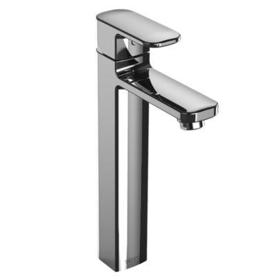 TotoUsa Upton™ Single-Handle Lavatory Faucet - Vessel