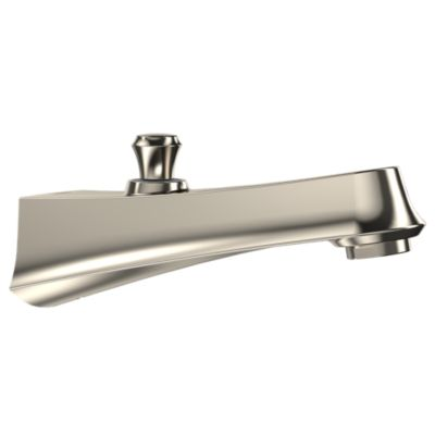 TotoUsa Wyeth™ Diverter Wall Spout