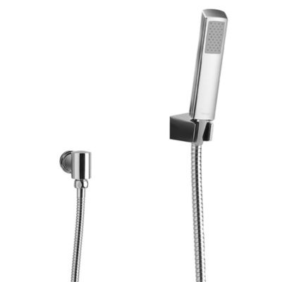 TotoUsa Soiree®      Hand Shower Set