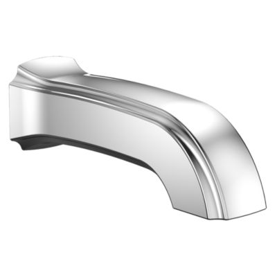 TotoUsa Guinevere®      Wall Spout