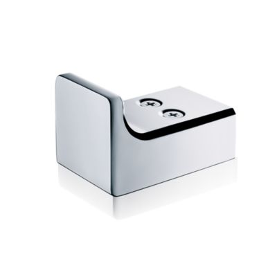 TotoUsa Neorest® Robe Hook