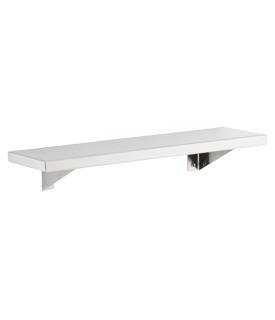Bobrick Stainless Steel Shelf