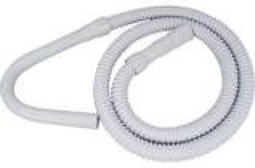 8 Foot Universal Washer Drain Hose