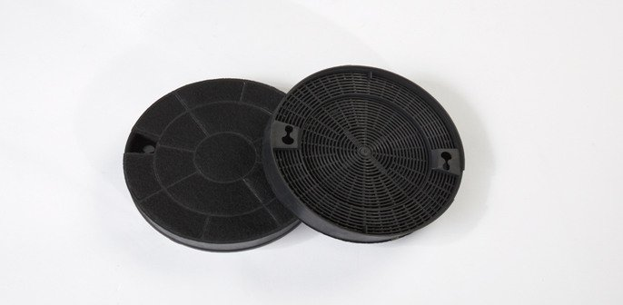 Elica CARBON FILTERS