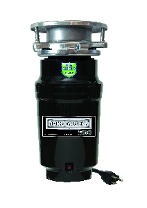 Model: 500 | 500 FOOD WASTE DISPOSER