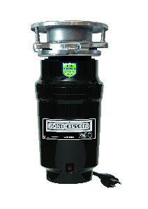 Model: 600 | 600 FOOD WASTE DISPOSER