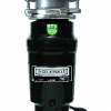 600 FOOD WASTE DISPOSER